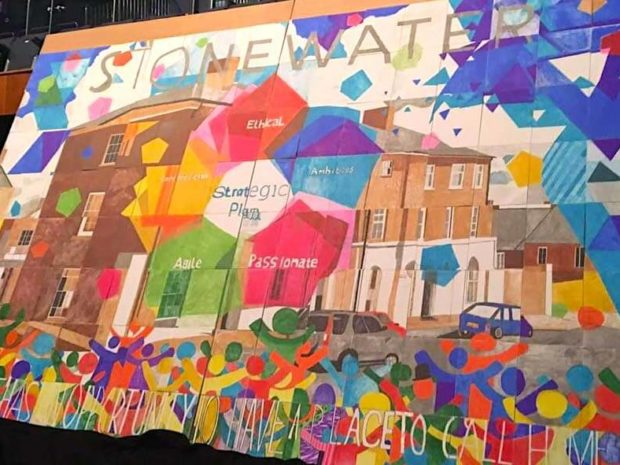 The Big Collage 04